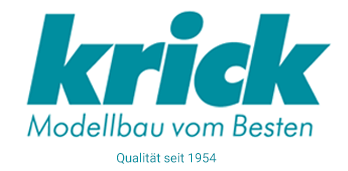 Windforce 1004MG Segelwinde Krick 79072