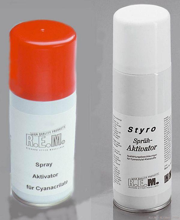 040396 20g Cyberbond-Cyano dünn R.E.M